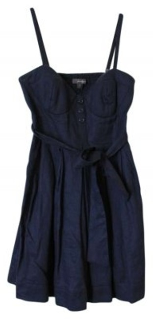 Preload https://item3.tradesy.com/images/forever-21-navy-mini-short-casual-dress-size-4-s-151172-0-0.jpg?width=400&height=650