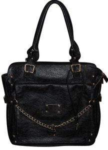 fashionista Shoulder Bag