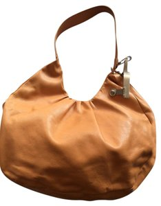 Jean-Paul Gaultier Hobo Bag
