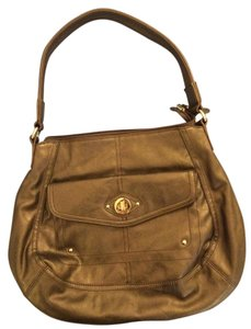 Tyler Rodan Practical Hobo Bag