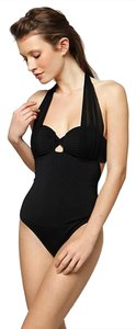 Anthropologie ANK Ginger Maillot