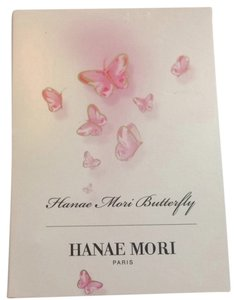 Hanae Mori Hanae Mori Butterfly Edt Mini 1.2ml