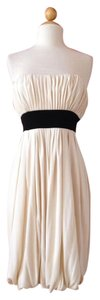 Diane von Furstenberg Bridesmaid Dress