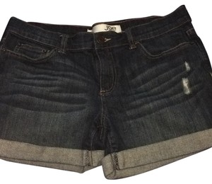 Joe Fresh Mini/Short Shorts Denim