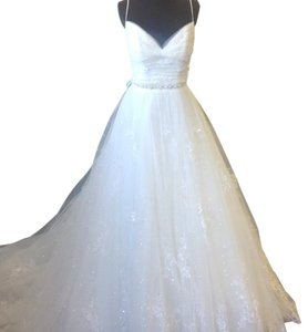 Maggie Sottero Jayla 12533 Wedding Dress