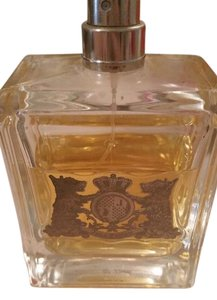 Juicy Couture Juicy Couture Fragrance