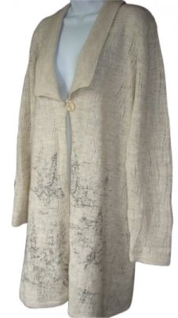 Preload https://item2.tradesy.com/images/coldwater-creek-ivory-tunic-length-with-mountain-scene-cardigan-size-14-l-15126-0-0.jpg?width=400&height=650