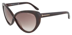 Tom Ford Nwt Tom Ford Sunglasses Madison