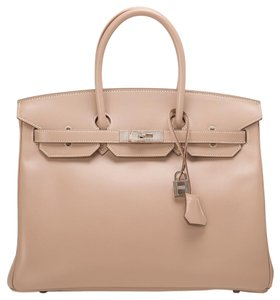 hermes birkin outlet sale