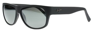 Maui Jim Maui Jim Sunglasses 282-02MR Sport