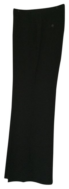 Preload https://item5.tradesy.com/images/talbots-black-trousers-size-petite-6-s-1512814-0-0.jpg?width=400&height=650