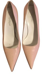 Dolce&Gabbana Light pink Pumps