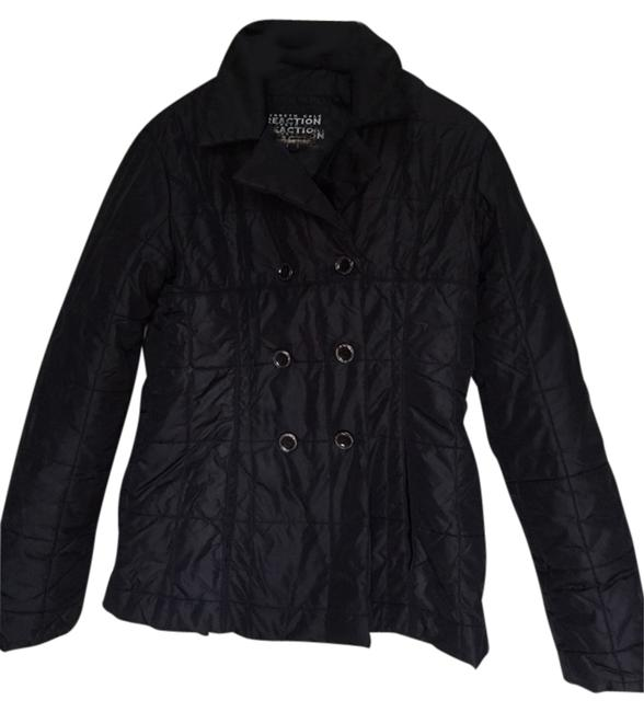 Preload https://item5.tradesy.com/images/kenneth-cole-reaction-black-jacket-1512939-0-0.jpg?width=400&height=650
