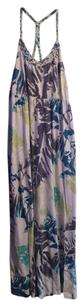Maxi Dress by Sonoma
