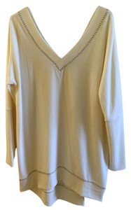 Anthropologie Never Worn Soft Sweater
