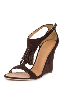 Dsquared2 10 11 6 Wedges