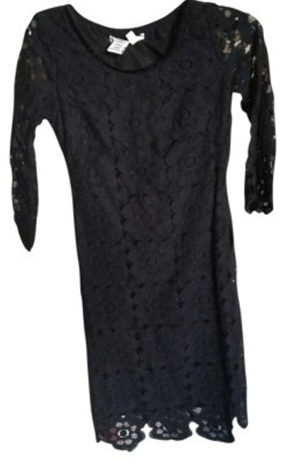 Preload https://item1.tradesy.com/images/max-and-cleo-black-mini-night-out-dress-size-0-xs-151315-0-0.jpg?width=400&height=650