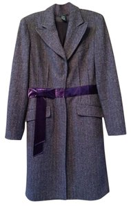 Etcetera Trench Coat