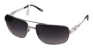 Chopard Chopard Polarized Sunglasses SCH933