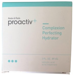 Proactiv+ Proactiv Complexion Perfecting Hydrator