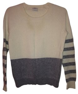 Harris Wallace Sweater