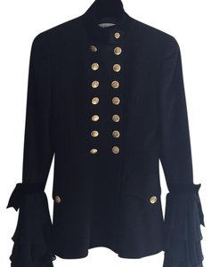 Dolce&Gabbana Military Jacket