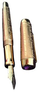Parker Queen's Golden Jubilee Pen