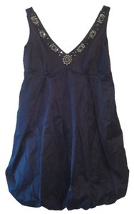 Laundry Little New Year's Eve Beaded Dress