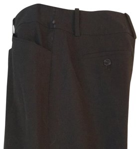 Adrianna Papell Trouser Pants Black