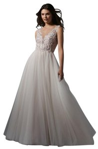 Wtoo Naomi By Wtoo Wedding Dress