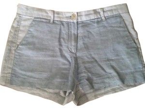 Gap Mini/Short Shorts Light Blue