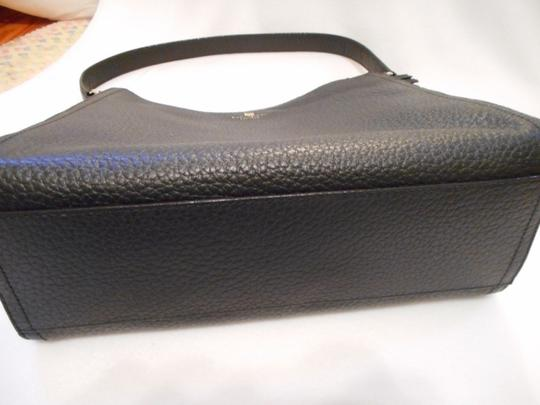 Kate Spade Leather New With Shoulder Bag