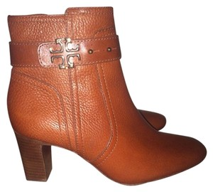 Tory Burch Tb Bruch Boots