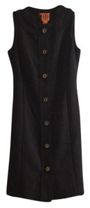 Tory Burch Sleeveless Work Winter Dress