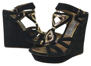 b03e296e40e0 Ivy Kirzhner Wedges - Up to 90% off at Tradesy