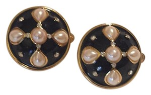 Essex Vintage Earrings