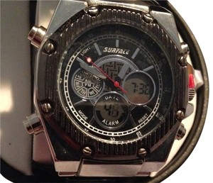 Mens watch Brand New men's Watch