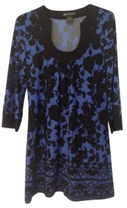 INC International Concepts Long Tunic