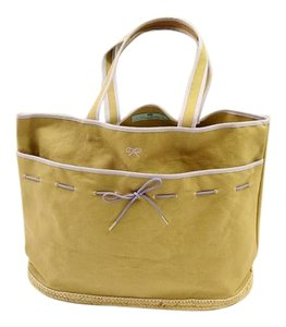 Anya Hindmarch Tote in taupe