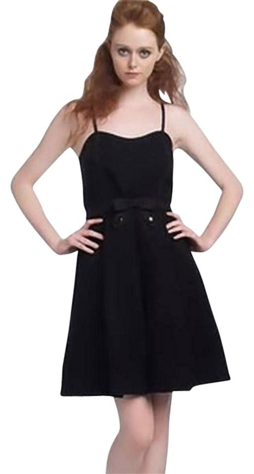 Marc By Jacobs Dress