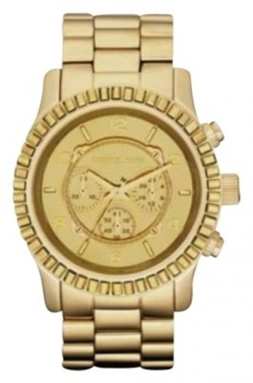 Preload https://img-static.tradesy.com/item/151443/michael-kors-gold-mk5541-watch-0-0-540-540.jpg