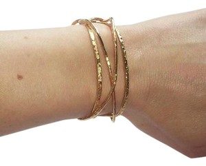 Other Gold Cuff