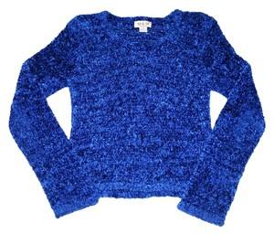Other Bright Festive Long Sleeved Sweater
