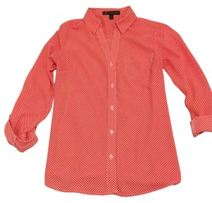 Outback Red Top Coral
