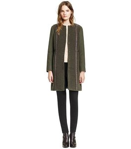 Tory Burch Sale New Sale New With Tags Coat