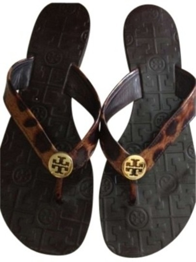 Preload https://item2.tradesy.com/images/tory-burch-leopard-sandals-size-us-9-151461-0-0.jpg?width=440&height=440