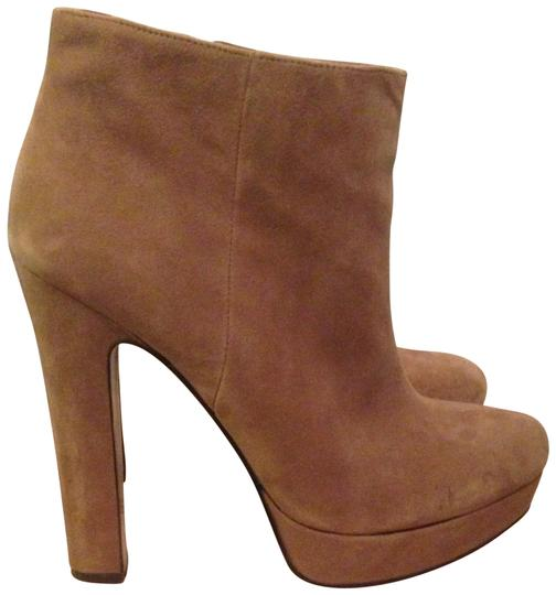 Preload https://item2.tradesy.com/images/bcbgeneration-taupe-dark-spice-bootsbooties-size-us-10-regular-m-b-151476-0-0.jpg?width=440&height=440