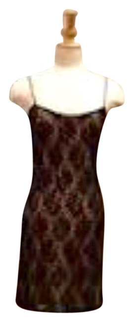 Preload https://item4.tradesy.com/images/laundry-by-shelli-segal-black-lace-cocktail-dress-size-10-m-1514793-0-2.jpg?width=400&height=650