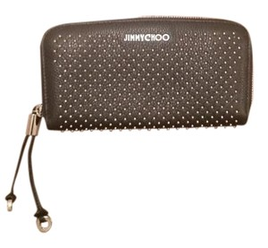Jimmy Choo Jimmy Choo Rebel Wallet