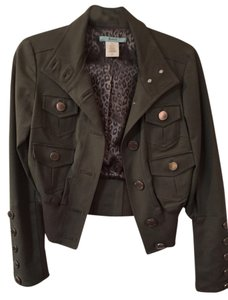 Guess By Marciano Army green Jacket